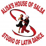 Latin Dance Studio in New Haven, CT To Hold Auditions for Dance Instructors