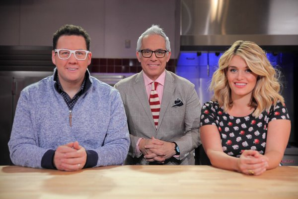 now casting cooks for food network s cooks vs cons auditions free