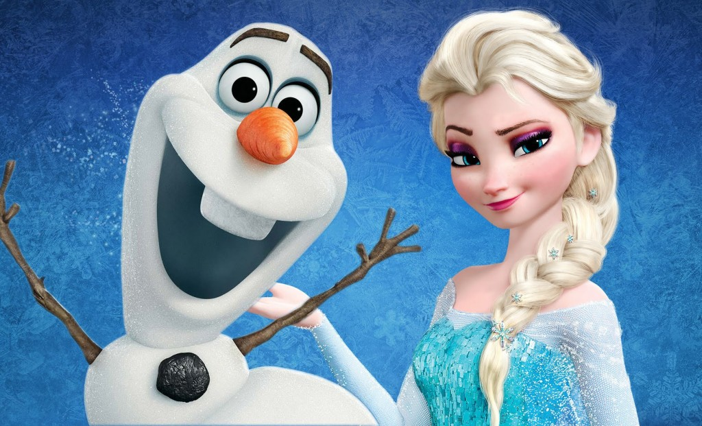 new york city auditions for new disney cruise line show casting elsa olaf auditions free. Black Bedroom Furniture Sets. Home Design Ideas