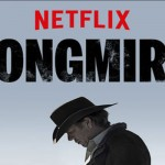 """Longmire"" is Casting Extras in New Mexico"