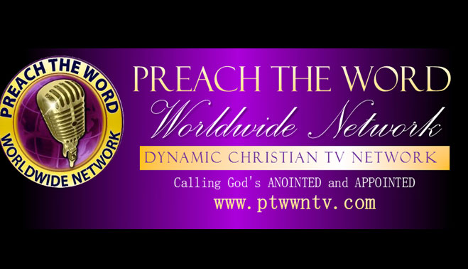 Guests Wanted For Christian TV Network | Auditions Free