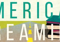 American Dreaming Movie