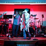 Carnival Cruises Holding Auditions for Musicians in Nashville & Austin