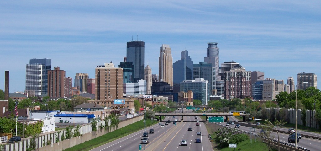 Minneapolis_skyline_151