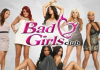 Bad Girls Club Tryouts 2016 & 2017