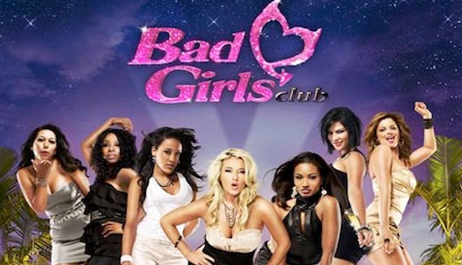 free bad girls club 2016 fights