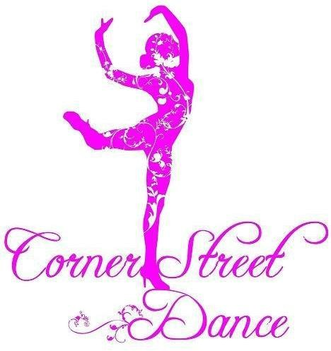 Dance auditions in Colorado for Corner Street Dance Company