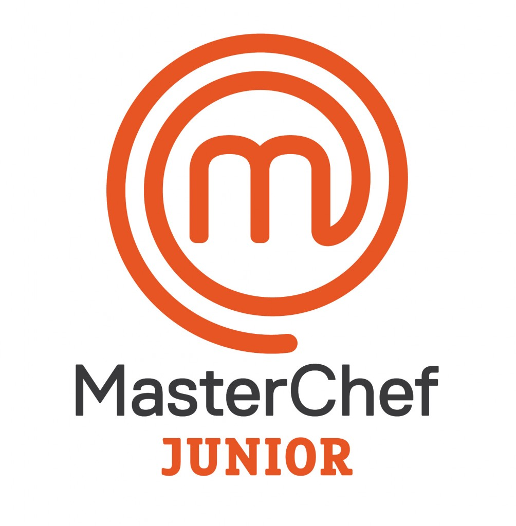 Masterchef Junior open call