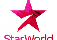 Star World The Apartment
