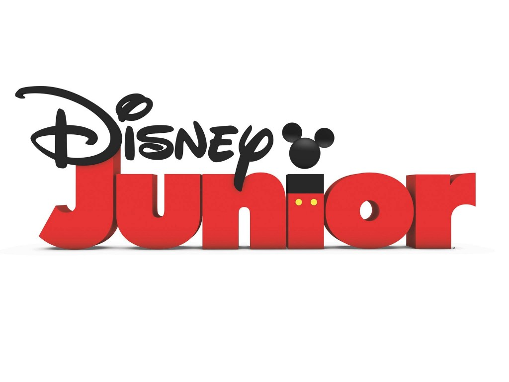 Disney Junior auditions