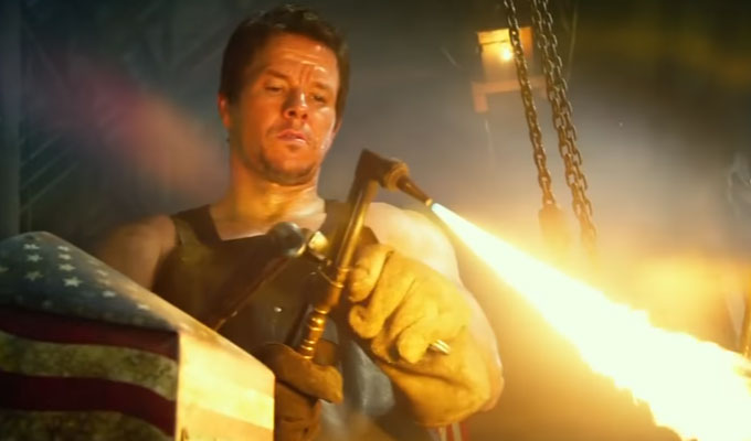 mark-wahlberg-transformers-5