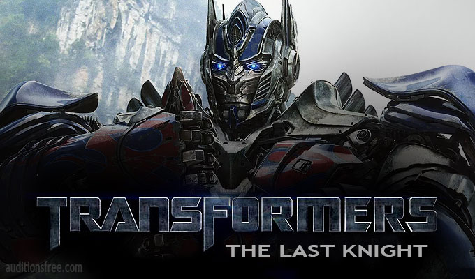 transformers 5 casting call in detroit auditions free. Black Bedroom Furniture Sets. Home Design Ideas