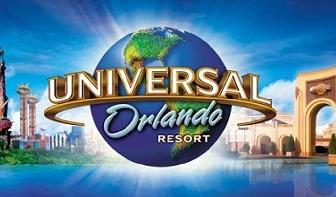 casting families for Universal Orlando Resorts