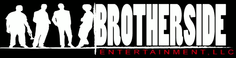 Brotherside-Logo-Black