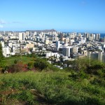 Theater Auditions in Honolulu Hawaii