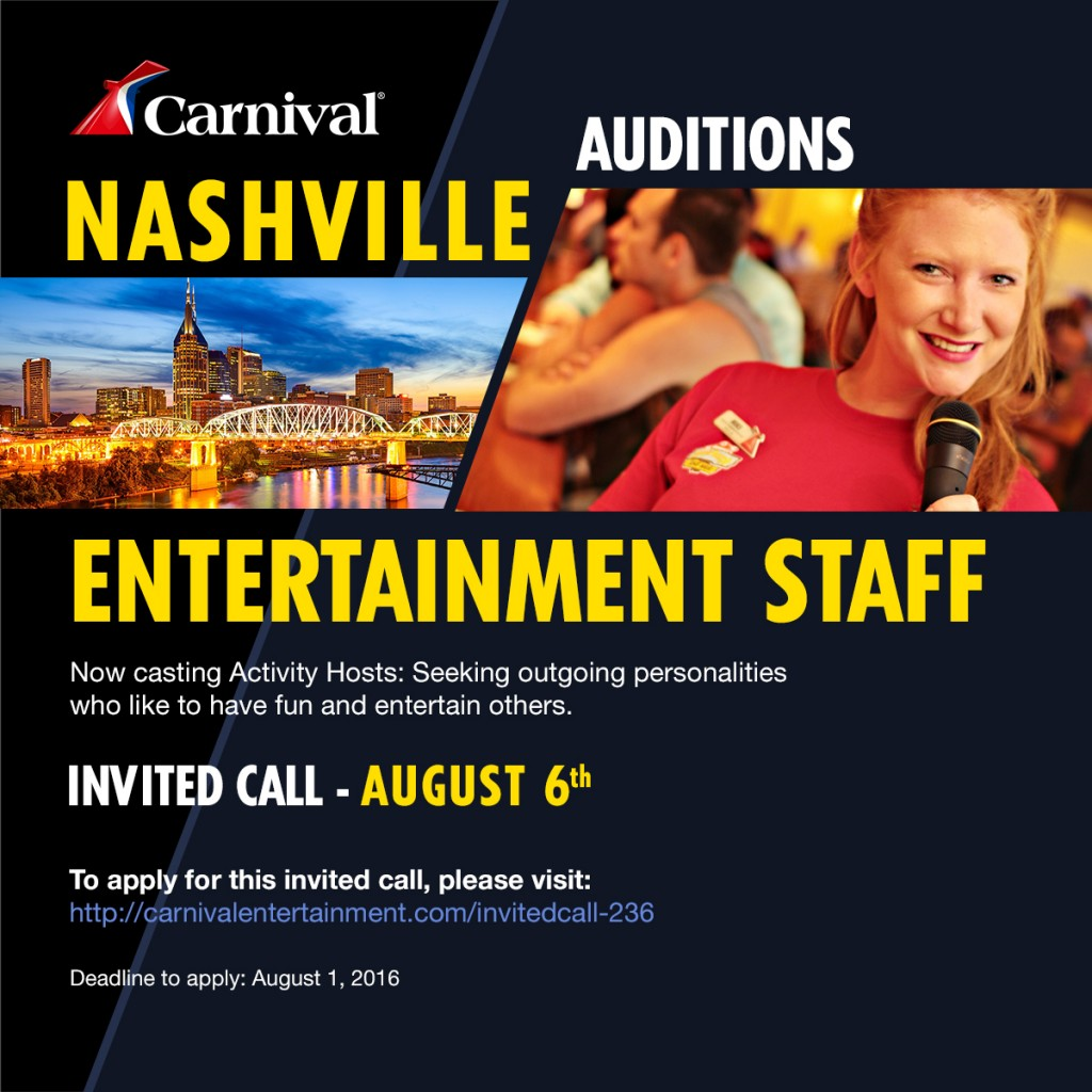 Nashville-E-Staff-Facebook