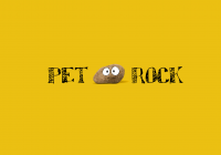 Pet Rock movie auditions in Brisbane