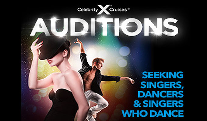 celebrity-cruise-singer-auditions