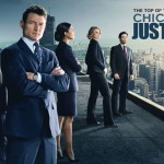 """Open Casting Call for NBC's """"Chicago"""" Shows"""