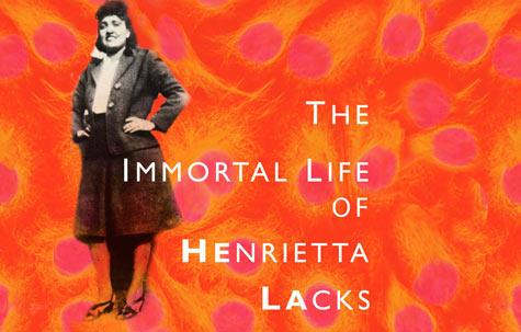 Henrietta Lacks movie cast