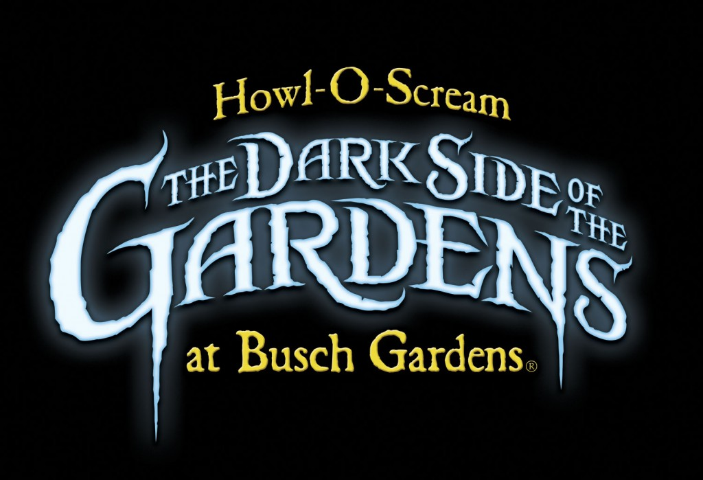 Busch Garden 39 S Howl O Scream Auditions For Scare Actors In Tampa Auditions Free