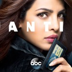 "ABC's ""Quantico"" Cast Call for Extras in NYC"