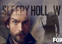 Sleepy Hollow season 4 cast