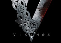 Vikings season 5 casting information