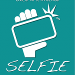 """Auditions in Montreal Quebec for Indie Feature Film """"Selfie"""""""