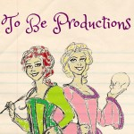"Auditions in Ferndale, MI (Detroit Area) for ""Little Women The Musical"""
