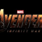 """Open Casting Call for """"Avengers: Infinity War"""" in GA"""