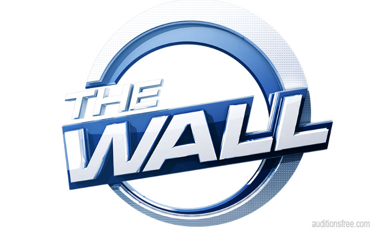 while the wall is yet to premiere the series is already casting for season 2 host chris hardwick commented i love game shows and partnering with