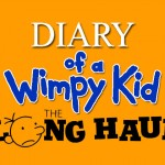 """Casting Call for """"Diary of a Wimpy Kid: The Long Haul"""" in Atlanta"""
