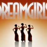 "Auditions for ""Dreamgirls"" Musical in Miramar, Florida (Miami Area)"