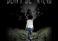 Don't Be Afraid movie