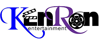 kenron productions