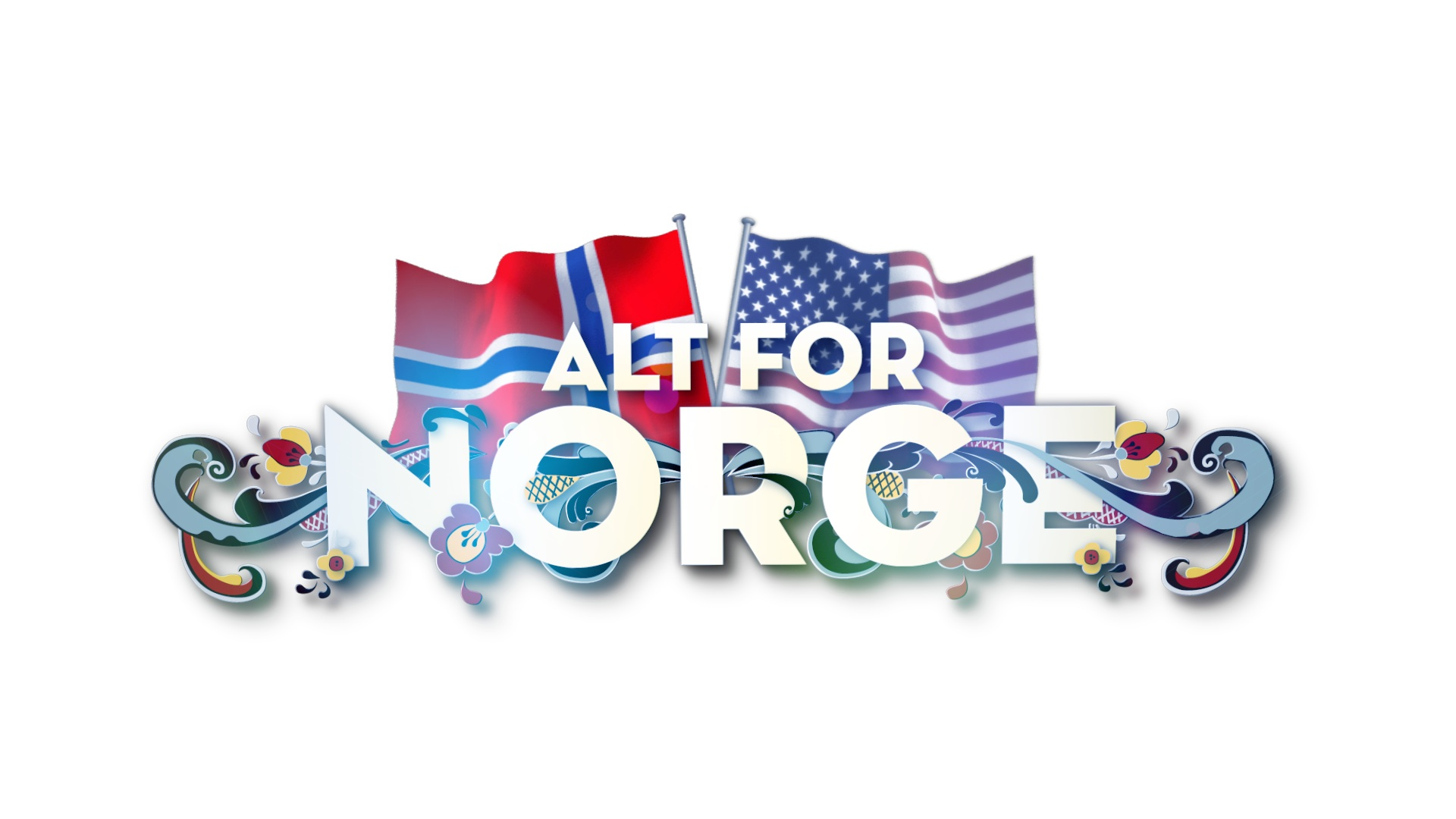 Alt For Norge Season