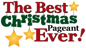 The-Best-Christmas-Pageant-Ever-Logo-1