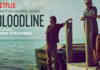 Bloodline season 3 casting notice