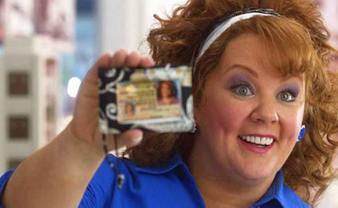 Melissa McCarthy movie Life of the Party now casting