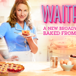 """Auditions for Girls, New Broadway Musical """"Waitress"""" Casting Role of Lulu"""