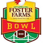 Online Auditions for Kid and Teen Singers To Perform at Foster Farms Bowl at Levi's Stadium
