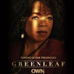 "Oprah Winfrey's ""Greenleaf"" Now Casting in Atlanta"