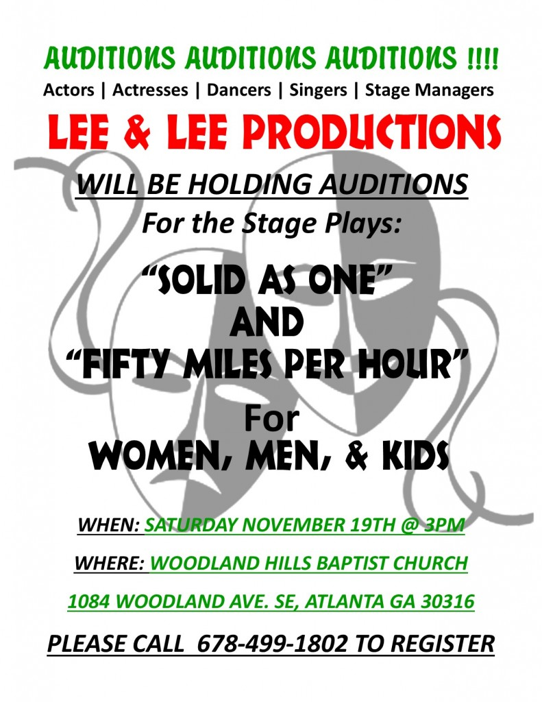 LEE-AND-LEE-PRODUCTION-FLYERS-REVISED