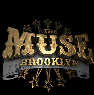The Muse Brooklyn