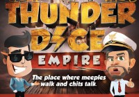 Thunderdice Empire