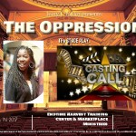 Greenville, South Carolina Auditions for Christian Stage Play