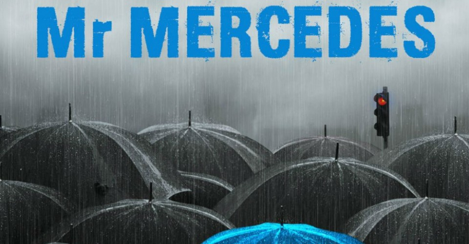 Mr Mercedes Season 1