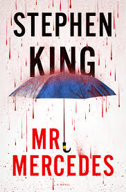 mr-mercedes-cast