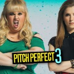 """Casting More Roles on """"Pitch Perfect 3″ in the ATL"""